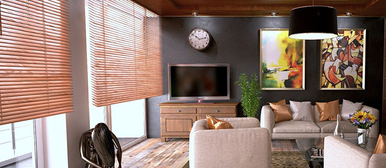 home_architect4_pic21